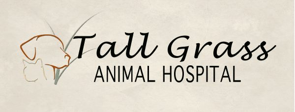 Tall Grass Animal Hospital